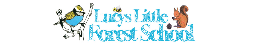 lucyslittleforestschool